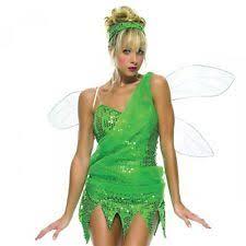 Pixie Halloween Costumes Pixie Wings Ebay