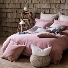 Tessuti Shabby Chic On Line by Shabby Chic Bed Linen Uk