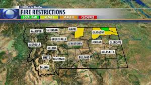 Map Of Missoula Montana by Fire Watch Kpax Com Continuous News Missoula U0026 Western Montana