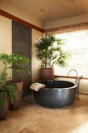 7 incredibly relaxing soaking tubs to inspire your
