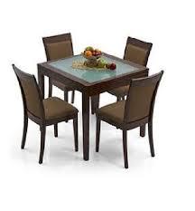 Modular Dining Table  Seater Modular Dining Table Manufacturer - Modular dining room