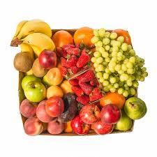 fruit boxes fruit boxes for sydney offices farm fresh grocer