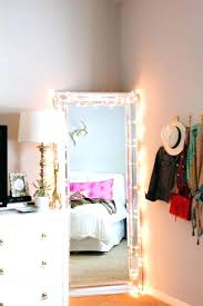 Bedroom String Lights Ideas Decorating With String Lights Bedroom String Lights Decoration