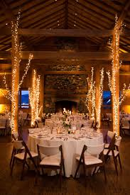 Winter Wedding Decorations Diy Best 25 Winter Wedding Decorations Ideas On Pinterest Wooden