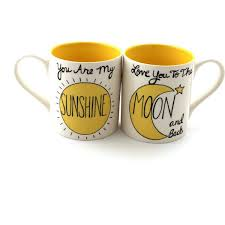 best 25 personalized mugs ideas on personalized