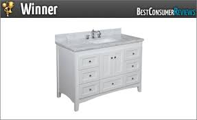 Insignia Bathroom Vanities Apartment Design Insignia Bathroom Cabinets Reviews
