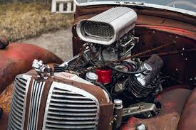mack truck dealers 40 mack wrecker apex automotive magazine