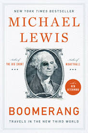 Michael Burry Vanity Fair Boomerang Travels In The New Third World Michael Lewis
