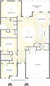 his and bathroom floor plans master bedroom with bathroom floor plans serviette club