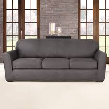 Best Deep Seat Sofa Sofas Fabulous New Ideas Long Sofas Couches And Extra Sofa Best