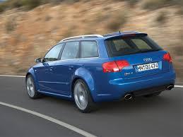 2007 Audi Avant 2007 Audi Rs4 Photo Gallery Carparts Com Rs4 Illinois Liver