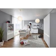 babyzimmer grau wei babyzimmer komplettsets kaufen große auswahl baby walz