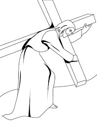 impressive babies coloring pages cool gallery 1301 unknown
