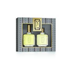 halloween perfume gift set amazon com ps by paul sebastian for men fine cologne spray 4 0