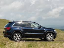 land rover lr2 lifted jeep grand cherokee uk 2011 pictures information u0026 specs