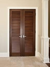 Home Depot Louvered Doors Interior Furniture Sliding Mirror Closet Doors For Bedrooms Closet Door