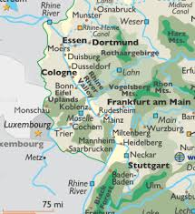 map of germany in europe cochem germany photos cochem germany map europe maps germany