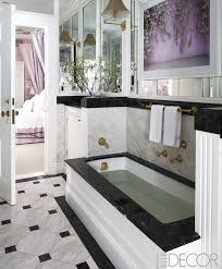 Best Small Bathroom Ideas 35 Best Small Bathroom Ideas And Designs 2 1510596639