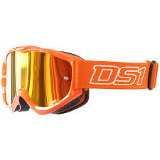 motocross goggles uk ds1 pro hype x motocross atv outdoor anti fog mx mtv clear