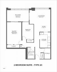 floor plans for units co op city floor plans new units awesome co op city floor plans
