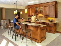 kitchen island decorative accessories kitchen countertops organizer large size of kitchen island