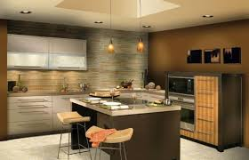 How To Make Cabinets Look New Love My Home