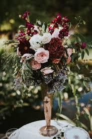 wedding centerpieces flowers sweet centerpieces