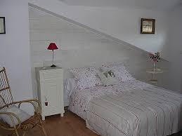 permis d exploitation chambre d hotes chambre chambres d hotes de charme orleans fresh chambre d hote