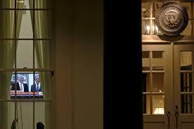 whitehouse bureau de change donald white house staffers grapple with morale