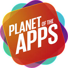 Seeking Planet Series Planet Of The Apps On Apple