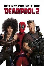 bookmyshow udaipur deadpool 2 movie 2018 reviews cast release date in udaipur