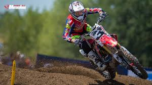 2015 ama motocross schedule outdoors 2015 a wallpaper look back transworld motocross