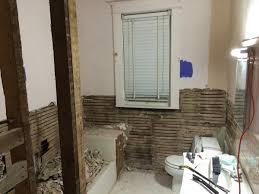 memphis tn 1920 u0027s midtown bungalow renovation by ryan schuler