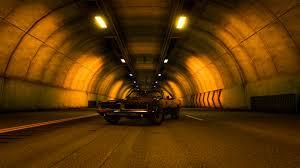 car junkyard gta 5 gta v 1969 dodge charger r t link https www gta5 mods com