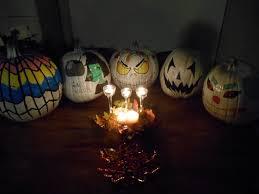 jesus adrian romero halloween c w lasart cw lasart