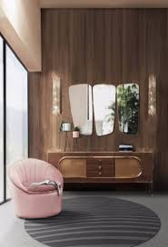 60s Interior Design by Old Is New Contemporary Sideboards Inspired By The 50s And The 60s