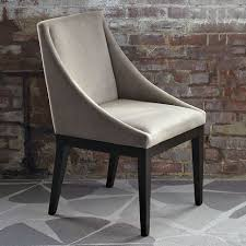 West Elm Dining Room Chairs Top 25 Best Upholstered Dining Chairs Ideas On Pinterest