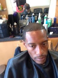 mr barber please don u0027t hurt me u2014 freshly faded barber shop