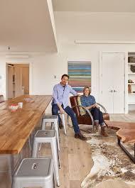 Sarah Homes Floor Plans Plans Change