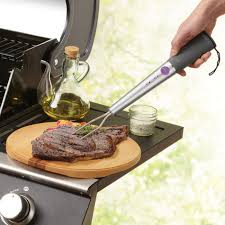 Food Gifts For Men Grilling Gifts For Men Cool Grill Accessories Gifts For Men