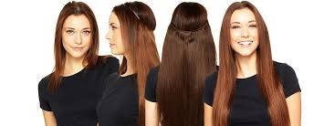 in hair extensions reviews customer reviews