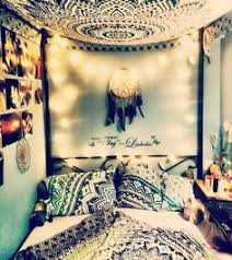 Bob Marley Wallpaper For Bedroom I Like Your Room For The Home Pinterest Boho Room And