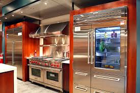 wolf kitchen appliance packages what does your kitchen make you say michelle s interiors