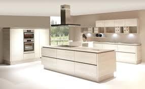 cuisine equipee bois design d intérieur model de cuisine equipee americaine blanc aviva