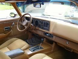 The New Camaro Z28 1978 Or 1979 Chevy Camaro Z28 Dstone7y Flickr