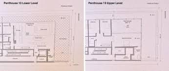 shigeru ban has big penthouse plans for tribeca landmark curbed ny