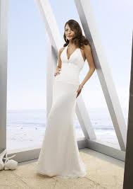 white halter wedding dresses pictures ideas guide to buying