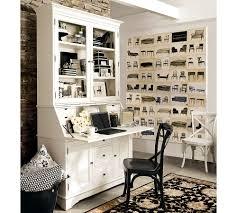 interior design home office home interior design for home office