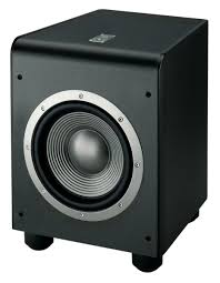 best home theater subwoofer under 300 best budget studio subwoofers stayonbeat com
