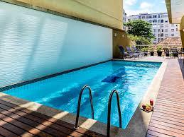 aparthotel adagio rio de janeiro ipanema book your hotel in rio